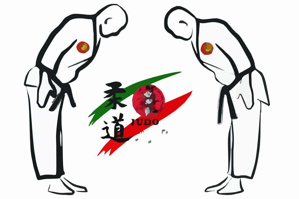 judokumarrus